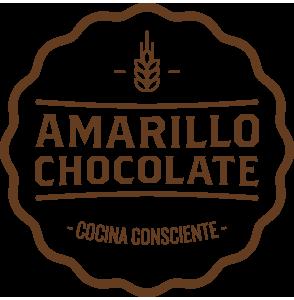 Amarillo Chocolate