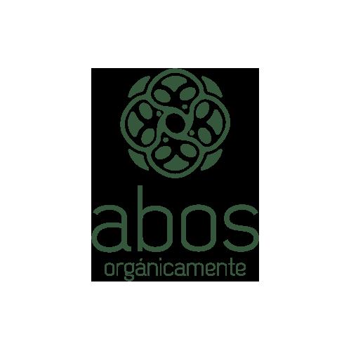 Diseño de logo para Abos