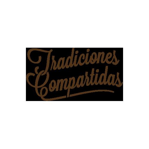 Diseño de slogan para La Miguería