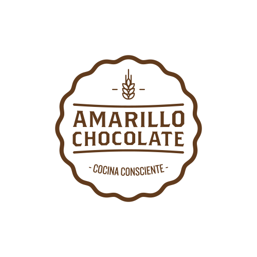 Amarillo Chocolate