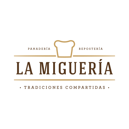 La Miguería