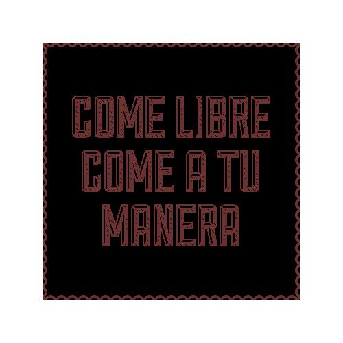 Creación de slogan para Tocineto