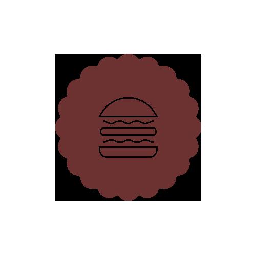 Diseño de icono para Tocineto