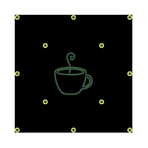 Diseño de icono para Abos