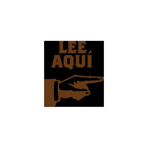 Diseño de icono para Amarillo Chocolate