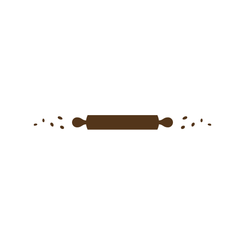 Diseño de icono para La Miguería
