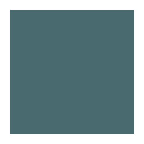 Diseño de sello para Boamar