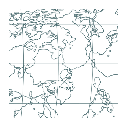 Diseño de textura para Boamar