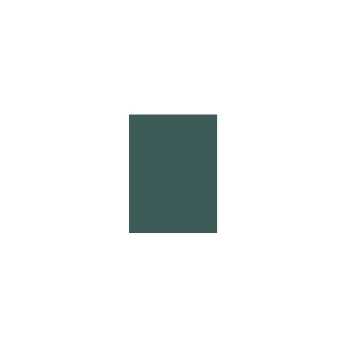 Diseño de iconos para Florez