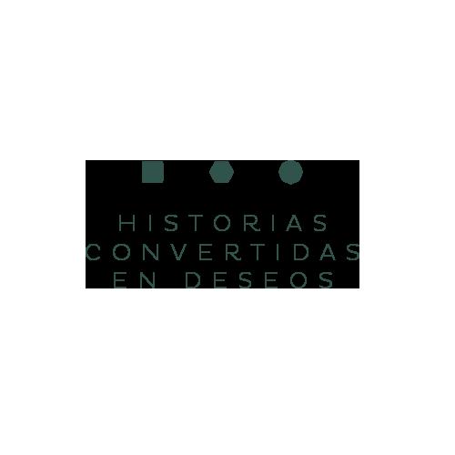 Diseño de slogan para Herenza